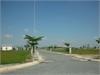 Bán đất nền dự án Hoàng Anh Minh Tuấn tại Quận 9. | 1