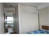 Bán căn hộ 4S Linh Đông Quận Thủ Đức | 3