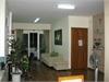 Bán căn hộ 4S Linh Đông Quận Thủ Đức | 8
