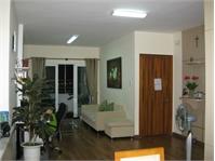 Bán căn hộ 4S Linh Đông Quận Thủ Đức