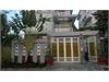 Bán biệt thự mặt tiền phường Thạnh Mỹ Lợi Quận 2 | 1