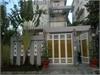 Bán biệt thự mặt tiền phường Thạnh Mỹ Lợi Quận 2 | 2