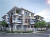 Bán lại biệt thự song lập PhoDong Village Quận 2 | 3