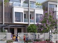 Bán lại biệt thự phố vườn PhoDong Village Quận 2