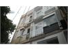 Bán gấp nhà phố mới đường Lê Quang Định quận Bình Thạnh | 1