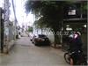 Bán gấp nhà phố mới đường Lê Quang Định quận Bình Thạnh | 2