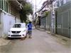 Bán gấp nhà phố mới đường Lê Quang Định quận Bình Thạnh | 3