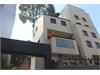 Bán biệt thự Mini tại phường Bình Trưng Tây Quận 2. | 2