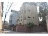 Bán biệt thự Mini tại phường Bình Trưng Tây Quận 2. | 1