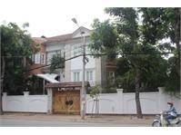 Bán biệt thự phường Thảo Điền gần trường học quốc tế , Quận 2.