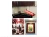 Bán nhà phố mới đường Hoàng Hoa Thám Quận Bình Thạnh | 4