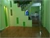 Bán nhà phố 2 phòng ngủ Hiệp Bình Chánh Quận Thủ Đức   1