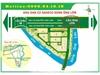Bán biệt thự cao cấp Sadeco Sông Ông Lớn Bình Chánh | 4