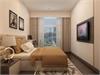 Bán căn hộ The Botanica 1 phòng ngủ Quận Tân Bình | 3