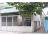 Bán nhà phố gấp nhà cấp 4 đường Nguyễn Tuyến Quận 2 | 2