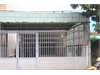 Bán nhà phố gấp nhà cấp 4 đường Nguyễn Tuyến Quận 2 | 1