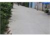 Bán nhà phố đường Nguyễn Trung Nguyệt Quận 2 | 2