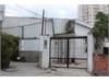Bán nhà phố đường Nguyễn Trung Nguyệt Quận 2 | 3