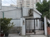 Bán nhà phố đường Nguyễn Trung Nguyệt Quận 2 | 4
