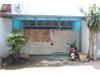 Bán nhà nát tại phường Bình Trưng Tây Quận 2 | 1