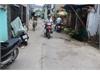 Bán nhà nát tại phường Bình Trưng Tây Quận 2 | 2