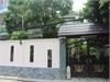 Bán biệt thự cao cấp phường Thảo Điền Quận 2 | 5