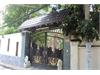 Bán biệt thự cao cấp phường Thảo Điền Quận 2 | 3