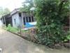 Bán nhà phố tại phường Thạnh Mỹ Lợi Quận 2 | 4