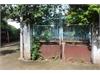 Bán nhà phố tại phường Thạnh Mỹ Lợi Quận 2 | 2