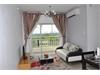 Bán căn hộ Bình Khánh Quận 2 loại 3 phòng ngủ | 1