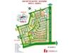 Bán đất nền khu  An Phú An Khánh Quận 2 | 2