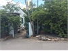 Bán nhà nát tại đường Lương Đình Của Quận 2 | 2