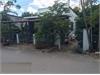Bán nhà nát tại đường Lương Đình Của Quận 2 | 1