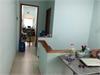 Bán nhà phố giá rẻ đường D2 Quận  Bình Thạnh | 7