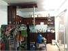 Bán nhà phố giá rẻ đường D2 Quận  Bình Thạnh | 8
