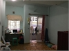 Bán nhà phố giá rẻ đường D2 Quận  Bình Thạnh | 9