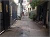 Bán nhà phố giá rẻ đường D2 Quận  Bình Thạnh | 2