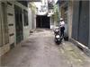 Bán nhà phố giá rẻ đường D2 Quận  Bình Thạnh | 3