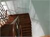 Bán nhà phố giá rẻ đường D2 Quận  Bình Thạnh | 11