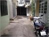 Bán nhà phố giá rẻ đường D2 Quận  Bình Thạnh | 4