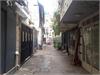 Bán nhà phố giá rẻ đường D2 Quận  Bình Thạnh | 5
