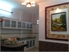 Bán nhà phố giá tốt đường Nơ Trang Long Quận Bình Thạnh | 4