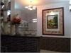 Bán nhà phố giá tốt đường Nơ Trang Long Quận Bình Thạnh | 1