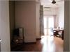 Bán nhà phố đường Nơ Trang Long Quận Bình Thạnh | 8