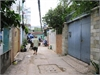 Bán nhà phố đường Nơ Trang Long Quận Bình Thạnh | 2