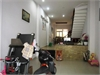Bán nhà phố đường Nơ Trang Long Quận Bình Thạnh | 3