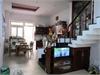 Bán nhà phố đường Nơ Trang Long Quận Bình Thạnh | 4