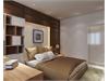 Bán căn hộ 2 phòng ngủ chung cư An Khang Quận 2 | 2