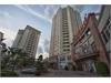Bán căn hộ 2 phòng ngủ chung cư An Khang Quận 2 | 5