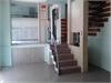 Bán nhà phố giá tốt đường Lê Quang Định Quận Bình Thạnh | 2